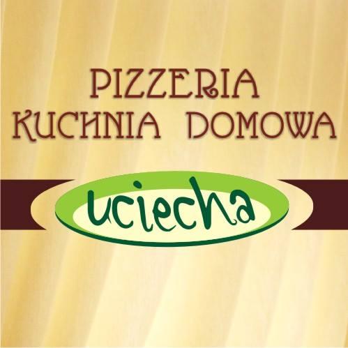 uciecha.com.pl